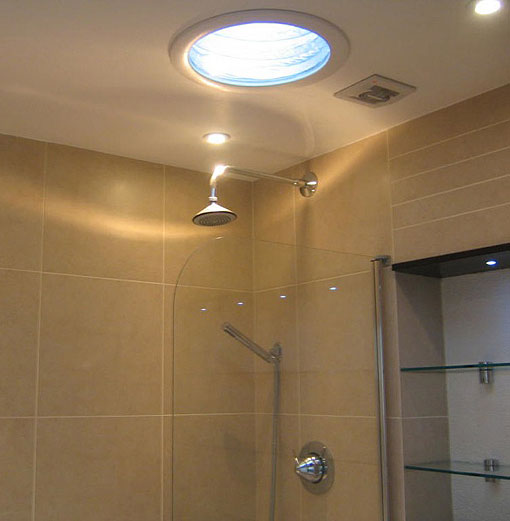 sun-tunnel-in-bathroom