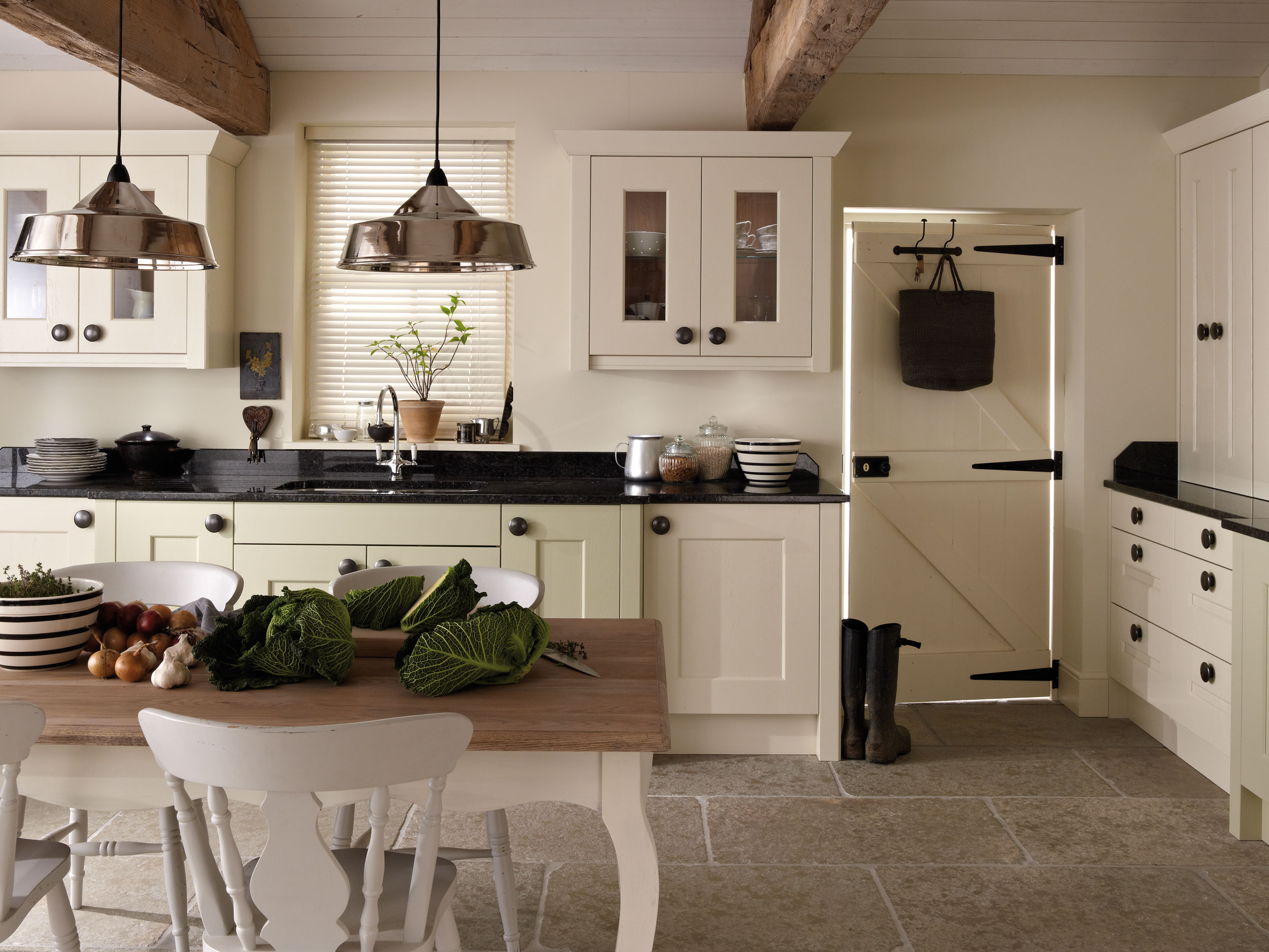 urbanic designs 5 chic ideas to inspire your country style kitchen urbanic designs - Country Kitchen Remodeling Ideas