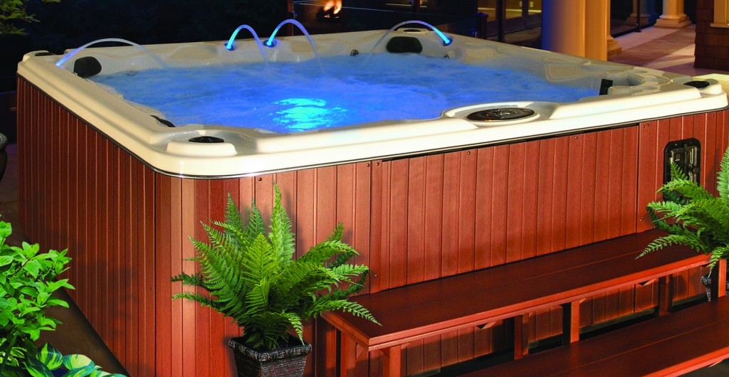 Cal-Spas-hot-tub-1024x530