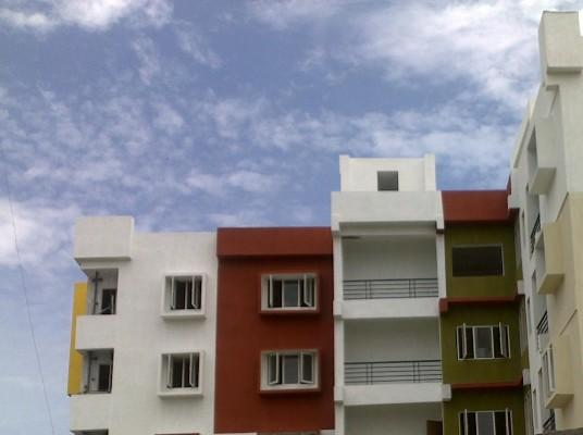 3-BHK-Apt-for-Rent-Near-Coimbatore-Stock-Exchange-Ramanathapuram_1
