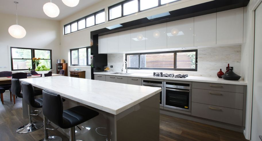 yarraville-kitchen-designs-photo-gallery