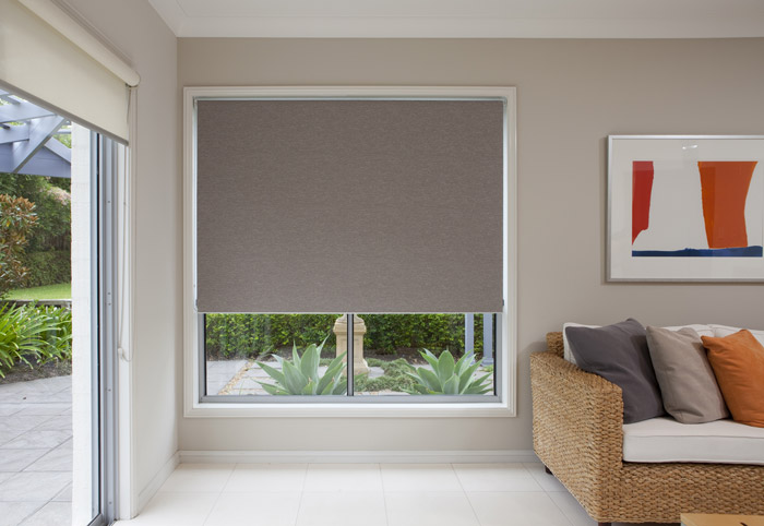 twilight-roller-blinds1