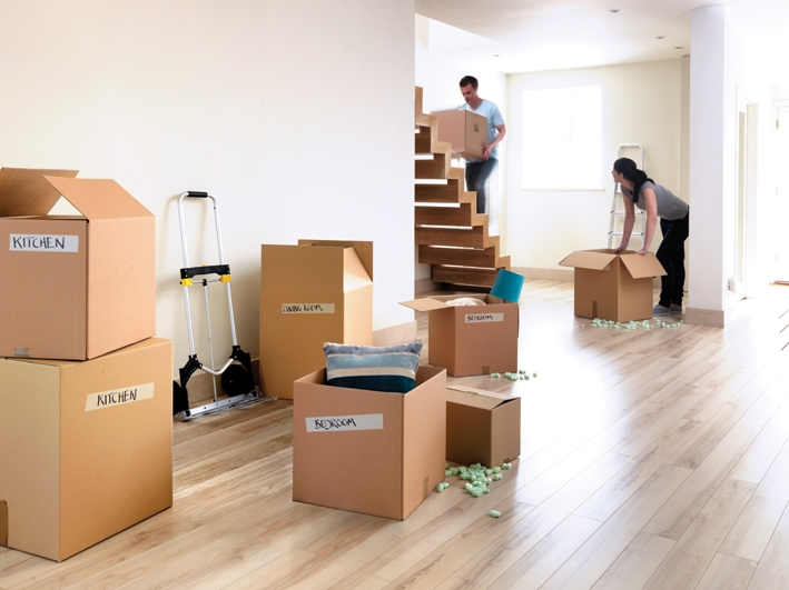Moving_Home