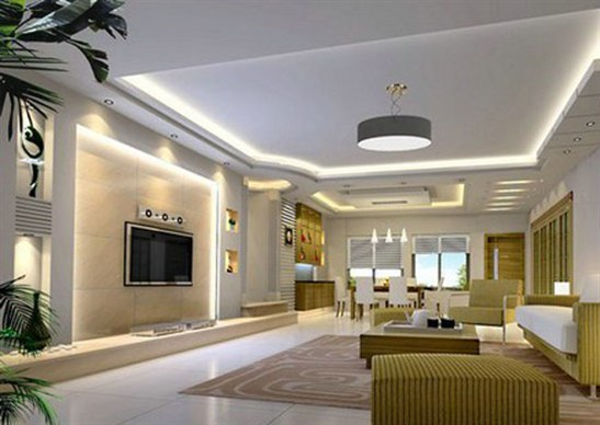 picture-of-living-room-ceiling-lighting-ideas