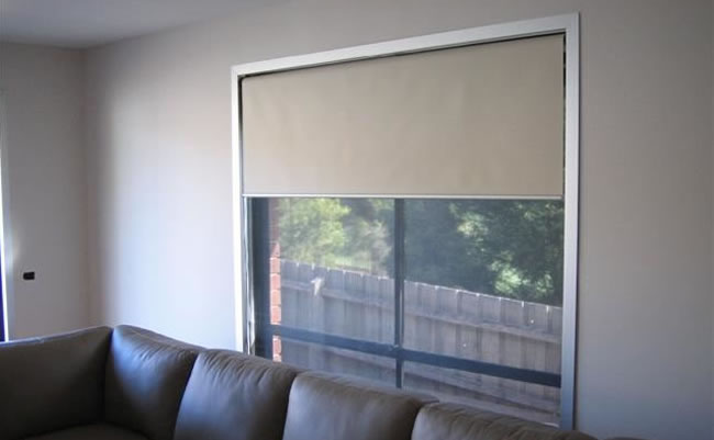 rollerblinds-2