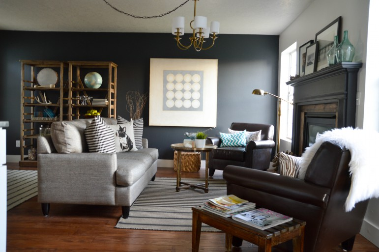 vintage-living-room-and-design-living-room-a-surprisingly-Living-Room-design-ideas-in-impressive-new-home-19-771x513