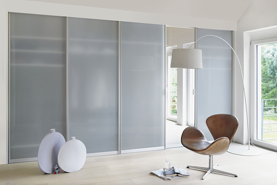 sliding-room-dividers