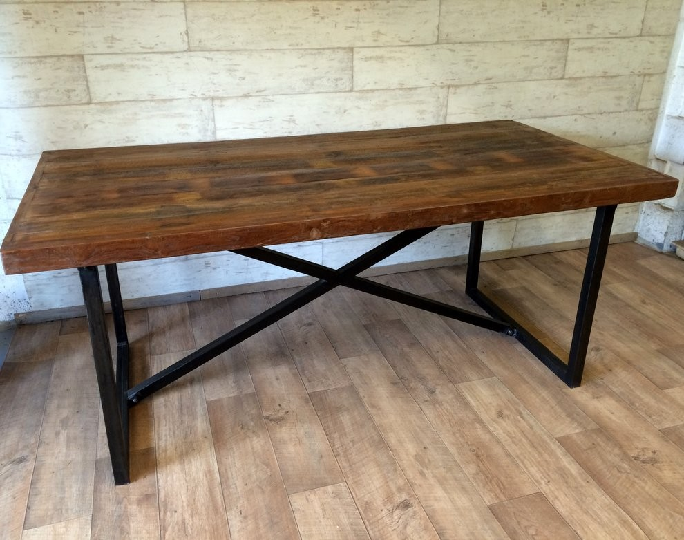 industrial-dining-table