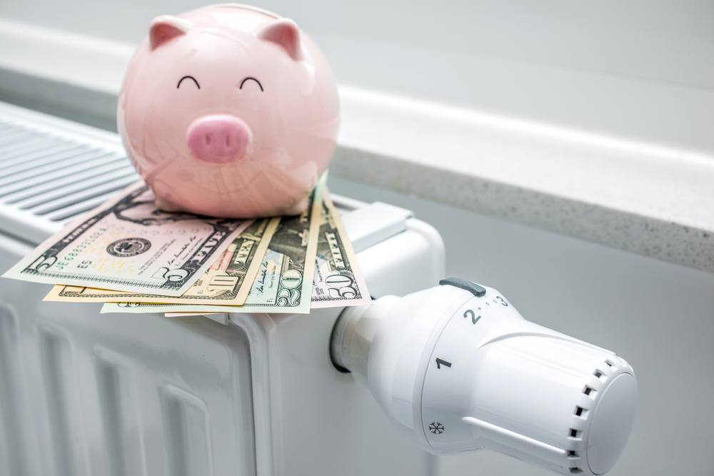 5-Tips-for-Saving-Money-on-Your-Winter-Heating-Bills