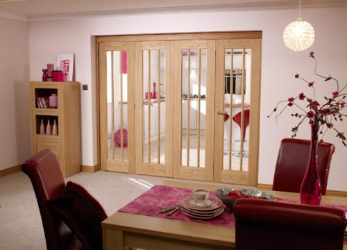 lincoln-unfinished-oak-bifold-door-range-internal-bifold-door-59