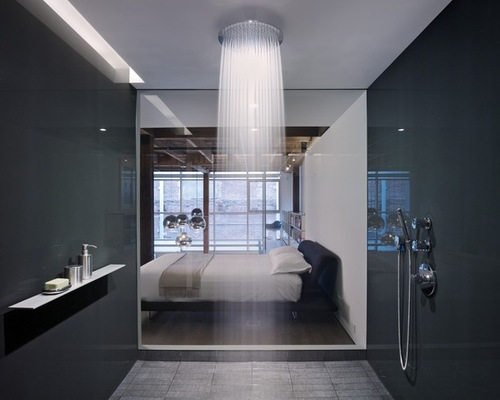 9511e30c012e62f9_0220-w500-h400-b0-p0--contemporary-bathroom