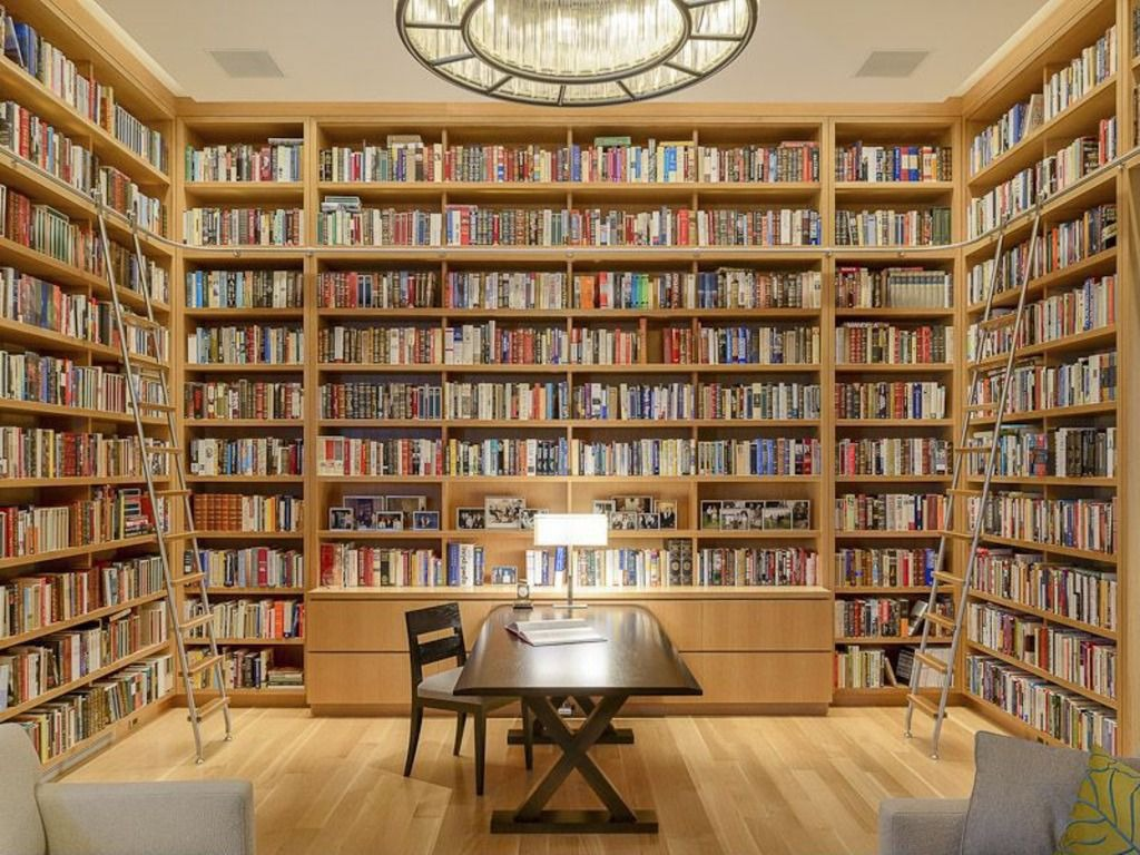 library-and-reading-room